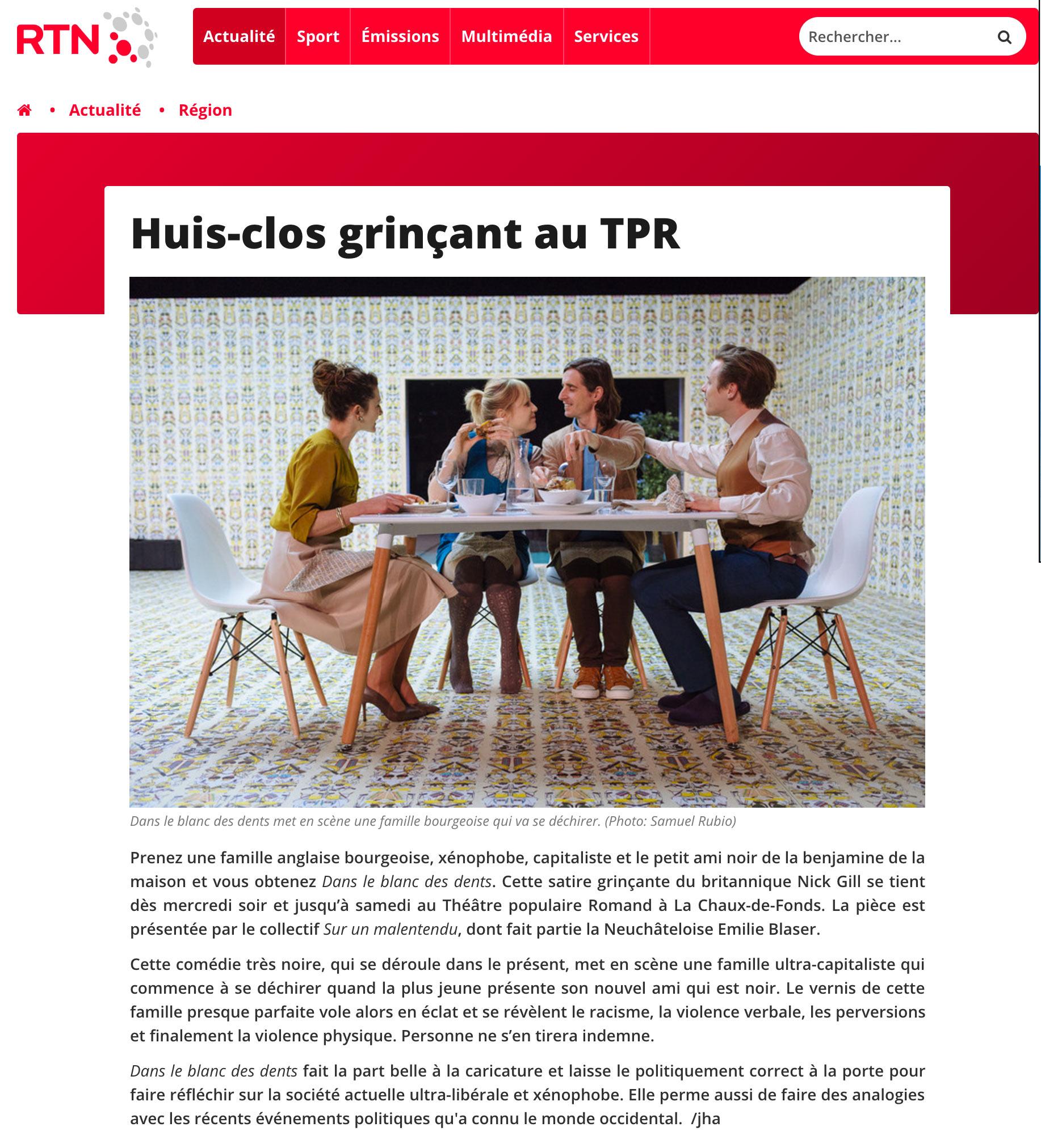 rtn-article-dansleblancdesdents