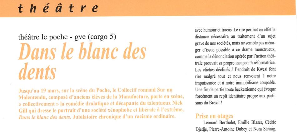 Photo_scene_magazine