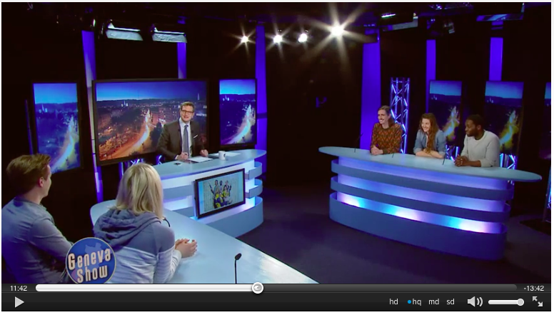 Genevashow_TV