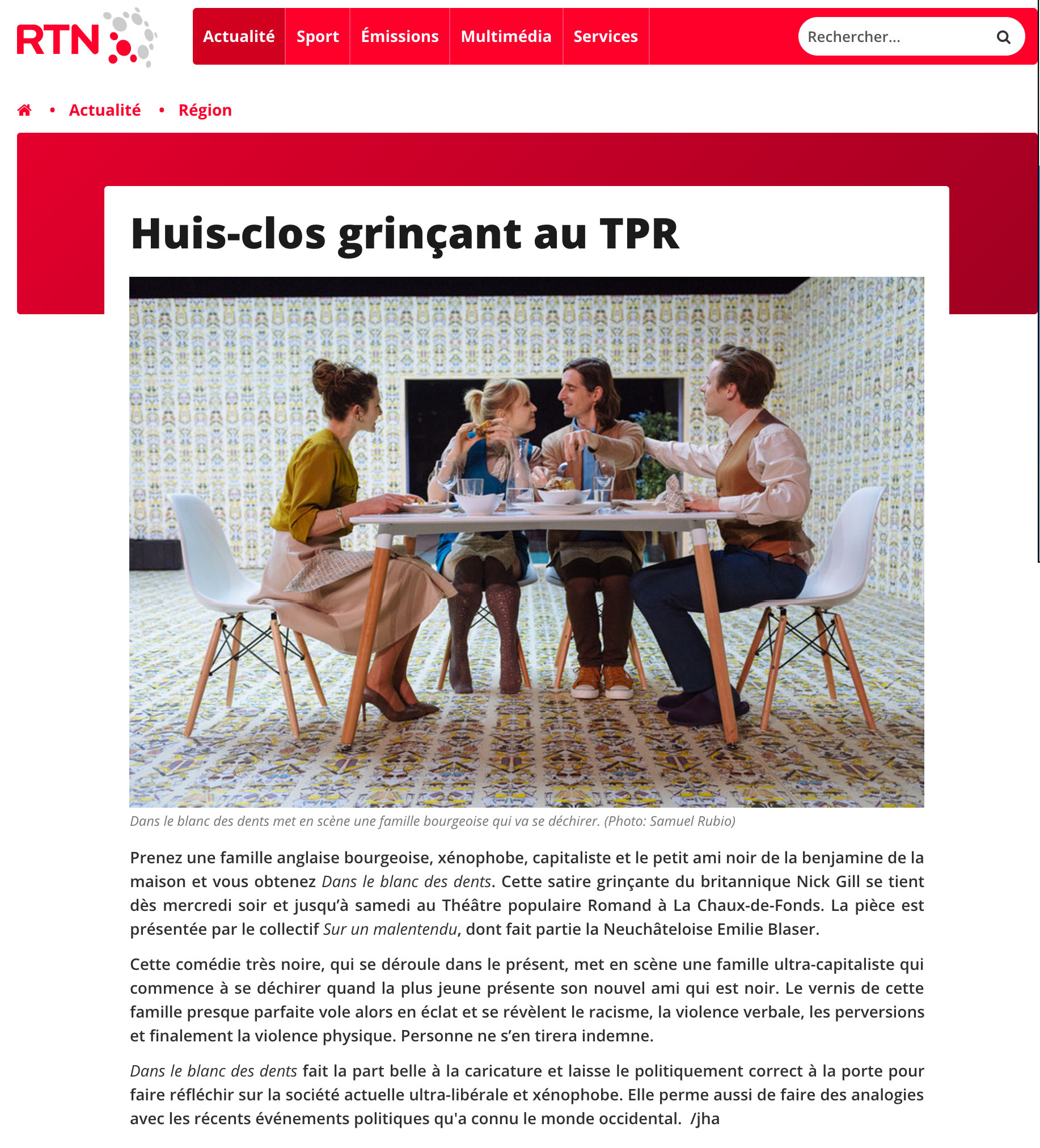 rtn-article-dansleblancdesdents